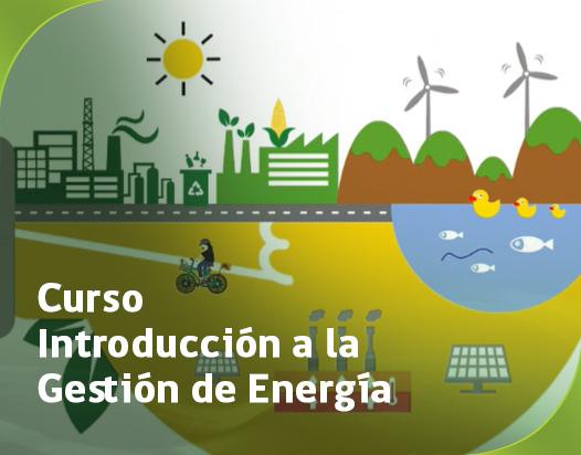Introducción a la Gestión de Energía_Nuevo